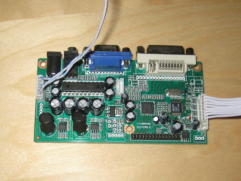 computermonitor als fernseher nutzen