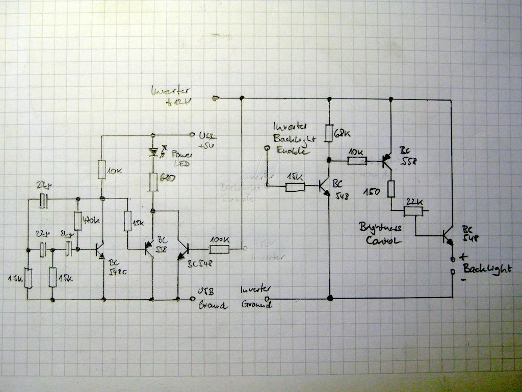 elektronisches poti schaltung lichtschalter beschriftung. Black Bedroom Furniture Sets. Home Design Ideas