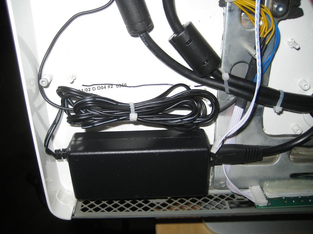 bildschirme verbinden ohne kabel