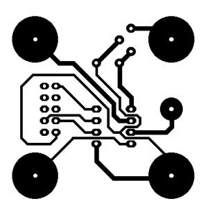 Potentiometer 1