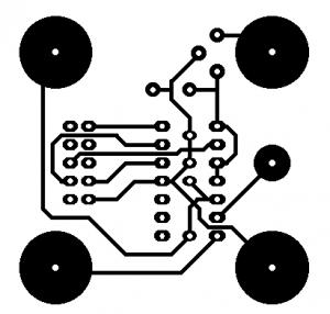Potentiometer 2