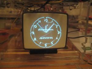 Dutchtronix Standard mit 20 MHz Takt